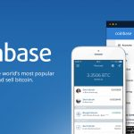 Buy Bitcoin, Ethereum (Ether), Litecoin and Bitcoin Cash in Coinbase 10 $ Free !!