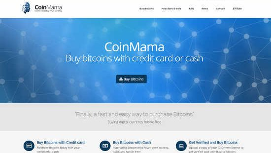 Free Wallet Ethereum Bitcoin Wallets And Coinmama