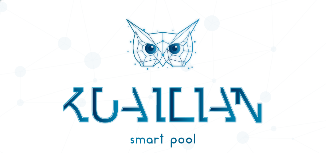 Kuailian Smart Pool